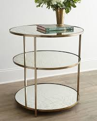 round drum table 167 best accent tables end tables images on