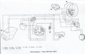 wiring diagram vespa super 150 wiring image wiring vespa 150 super wiring diagram vespa auto wiring diagram schematic on wiring diagram vespa super 150