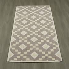 moroccan wool rugs trellis area rug habitat plastic recycled floor mats bottle outdoor designs coffee tables clearance patio cancun for decks mad