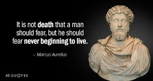 Marcus Aurelius Quotes Classy TOP 48 QUOTES BY MARCUS AURELIUS Of 48 AZ Quotes