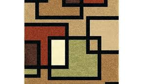 standard floor rug sizes australia best typical area rugs size non dining room by tablet standard rug sizes