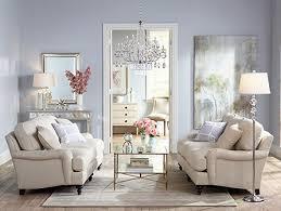 Lighting design for living room High Ceiling 2015081814399155644125299huffpolightingdesignbasicsjpg Lighting Design Basics Ambient Task And Accent Lighting