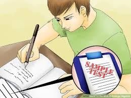 outline for writing a resume blood brothers evaluation essay heart do my pre algebra homework