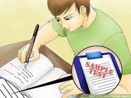 Geometry homework Time Free Math Homework Help Free Online Calculator Use