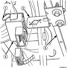 2004 dodge durango trailer wiring diagram wirdig wiring diagram likewise 2000 dodge durango wiring diagram on dodge