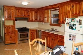 Kitchen Cabinet Refacing San Diego Enchanting Cabinet Refacing Orange County Urban Home Interior