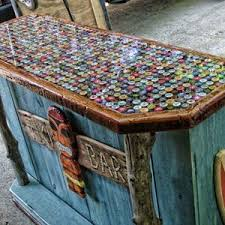 bottle cap furniture. best 25 bottle cap table ideas on pinterest projects top tables and crafts furniture e