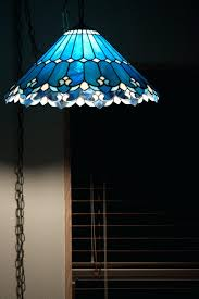 Tiffany Lamp Shades Only Car Essay
