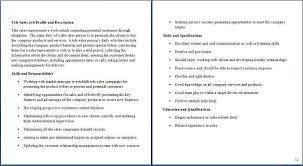 s associate duties for resume cashier job description for the best s associate job description singlepageresume com s associate duties and responsibility s associate duties