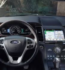 2018 ford taurus interior. interesting ford 2018 ford taurus interior on ford taurus