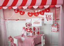 valentines day office ideas. Image #3 Of 36, Click To Enlarge Valentines Day Office Ideas N