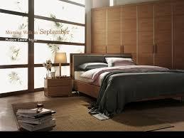 Simple Bedroom Decoration Bedroom Room Design Ideas Simple Top Bedroom Decor Design Ideas