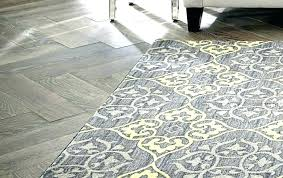 gray 5x7 area rug yellow rug large size of area rugs marvelous yellow rug target grey gray 5x7 area rug white