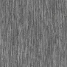ideas classy hom enterwood flooring gray vinyl. Laminado Decorativo HPL / Imitación Parquet GRIS STREAMLINE Lamin-Art Ideas Classy Hom Enterwood Flooring Gray Vinyl N
