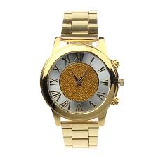 lucky brand mens watch promotion shop for promotional lucky brand new luxury brand lucky fashion unisex watches quartz trendy wrist watch stainless steel watches luxury shipping bayan saat