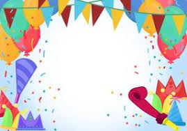 Party Template Party Free Vector Art 24339 Free Downloads