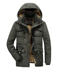 Mens Designer Padded Jacket Panelled Mens Designer Jackets Fashion Zipper Mulit Pocket Mens Coats Casual Warm Winter Cotton Padded Jacket Males Clothing Over Sized Coats Nice