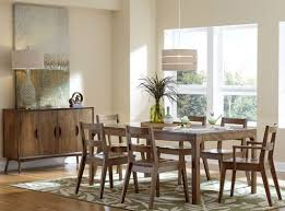 unique dining room furniture. Dining Room Sets Unique Furniture