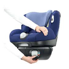 babies r us car seats newborn maxi cosi car seat opal river blue infant instructions