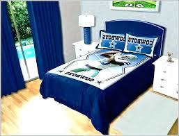 dallas cowboy bedding sets cowboys full size bedding sheet set queen king dallas cowboys baby crib