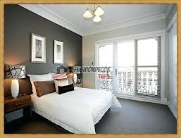 bedroom wall colors colors for bedroom walls master bedroom wall colors with dark furniture
