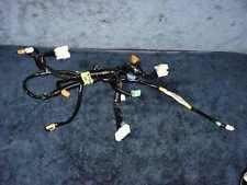 memory seats wiring wiring harness seat lexus sc400 82191 24120 memory rt