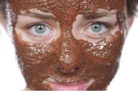 In the same time, you will keep the skin firmness and tautness by upping the collagen production. How To Make Coffee And Egg White Exfoliating Mask