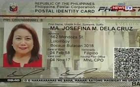 Offices New Phl Now Gma High-tech Postal News Post Post Online Id Processing 260