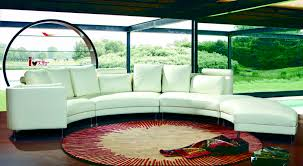 considering microfiber sectional sofa. Factors To Consider On Buying A Sofa Considering Microfiber Sectional C