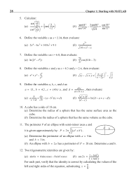 5 5 practice b complex numbers and roots the best worksheets image collection and share worksheets