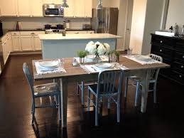 Small Picture Dining Room Best Restoration Hardware Dining Rooms Home Design