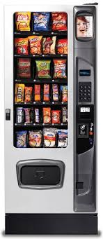 Usi Vending Machine Parts Delectable New Snack Vending MachinesMercato 48 Vending Machines For