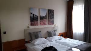 Landhotel Kauzenburg Ab 75 96 Bewertungen Fotos