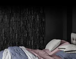 bedding sets sheets pillowcases