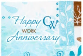 "Conner & Winters on Twitter: ""Congratulations to everyone at Conner &  Winters celebrating work anniversaries in November! Debi Calico, Ray  Patton, Chantelle Hall, Cassandra Copeland, Diana Ramirez, Priscilla Leonard,  Barry Conner, Matt"