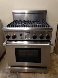 thermador 30 gas cooktop. thermador pgr304zs gas range 30\ 30 cooktop