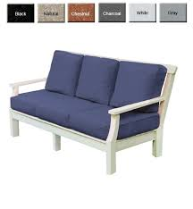 seaside casual nantucket sofa hover over image to zoom
