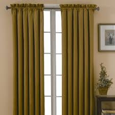 Living Room Curtains Target Drapes And Curtains Target Bestcurtains