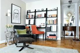 home office units. Office Units Furniture Home Wall With Desk
