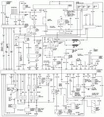 1999 ford explorer headlight wiring diagram wiring diagram 1999 Ford Explorer Fuse Box Diagram 1999 ford f350 horn wiring diagram horns xc 1999 ford explorer xlt fuse box diagram
