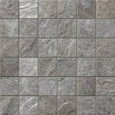 tile floor texture design. Grey Bathroom Floor Tile Texture End Design