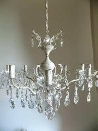 petite chandeliers crystal crystal chandelier chandeliers for