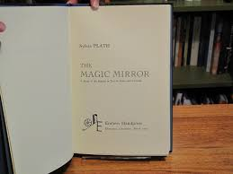 mirror plath term papers essays and reports the civil mirror plath