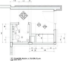 laundry room floor plans laundry room addition floor plans elegant small house plans with utility room