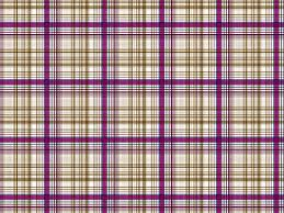 Fabric Pattern New Design