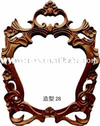 carved wood frame manufacturers in lulusoso com