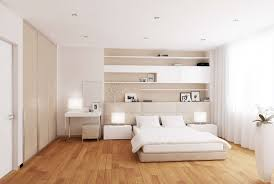 Modern Bedroom White Bedroom Cozy White Modern Bedroom Design Ideas With Large Modern