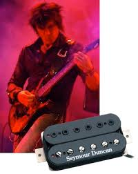 the story of george lynch s screamin demon humbucker seymour duncan the story of george lynch s screamin demon humbucker