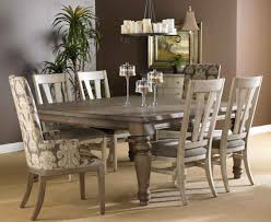99 dining room sets in atlanta awesome dining room chairs atlanta