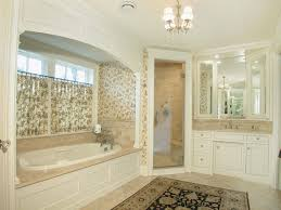 garden tub decor ideas decorating with ceiling lighting also fl around a bathroom decorations accessories